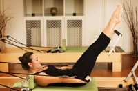 Why You Need to Try Pilates Reform
