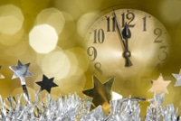 Get 'Little Black Dress' Ready by New Years Eve